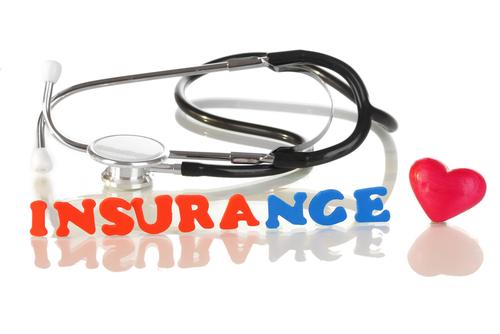 ביטוח בריאות וביטוח פיננסי
