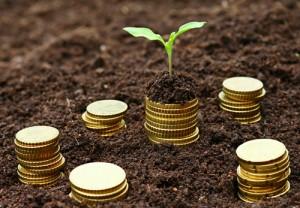 איך לוקחים הלוואה בצורה חכמה?