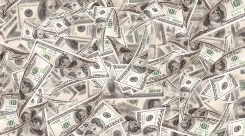 כיצד לקבל הלוואות מהבנק ? טיפים