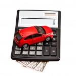 מה צריך לדעת לפני שלוקחים הלוואה לקניית רכב