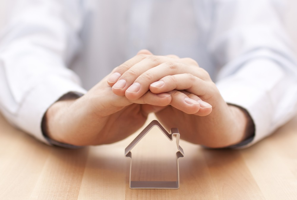 איך להשיג פוליסת ביטוח משכנתא משתלמת?