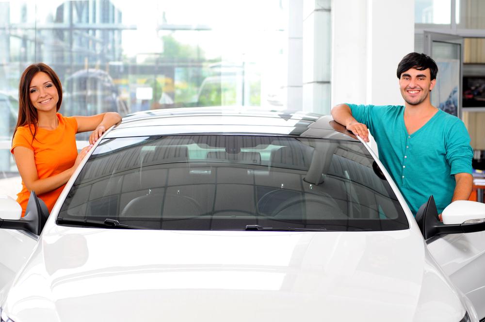 השכרת רכב מול קניית רכב- מה יותר משתלם?
