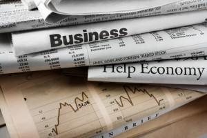 תואר בכלכלה ככרטיס כניסה לעולם העסקים