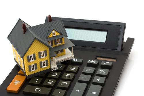 ביטוח דירה וביטוח משכנתא