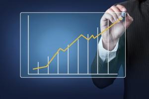 בתי השקעות – איך בוחרים?