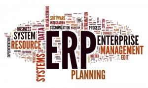 ניהול רכש עם מערכת ERP