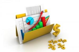 לימודים על קרנות נאמנות ועולם הכלכלה