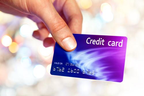 כיצד ניתן לקבל הלוואה שלא באמצעות הבנק
